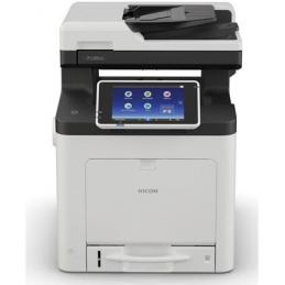 SP C361SFNw - Impresora,...