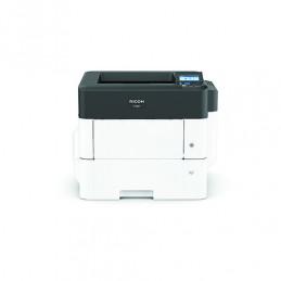P 801 - Impresora, A4,...