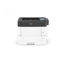 P 800 - Impresora, A4,...