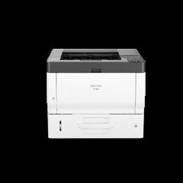 P 501 - Impresora, A4,...
