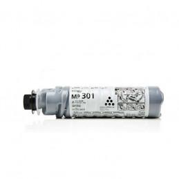 TÓNER NEGRO MP 301 - 842339