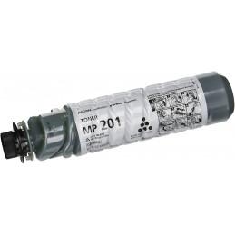 TÓNER NEGRO MP 201 - 842338